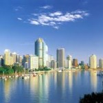 Australia Binary Options Trading