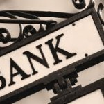 "David Tepper called US banks a ""good"" sector"
