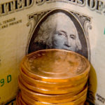 USD/CAD edges higher during late US session after US, Canadian employment reports
