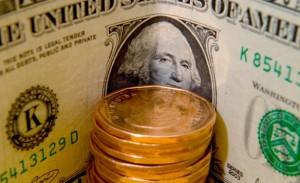 canadian-dollar-vs-US-dollar