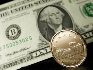canadian-dollar1