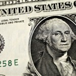 US dollar tumbled versus yen and euro after ADP report