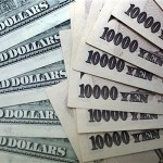 USD/JPY crumbled after Bank of Japan decision
