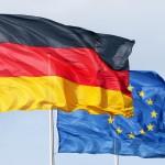 Germany's ZEW Economic Sentiment almost unchanged