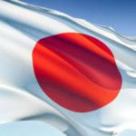 Japan's trade balance deficit rose during April