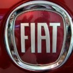 Fiat SpA's share price down, approves a sale of 4 billion euros in new bonds
