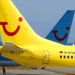TUI stock jumps after airlines plan to resume global traveling