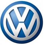 Volkswagen on pressure by labor union