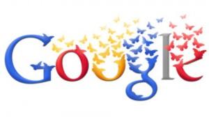 google_butterfly