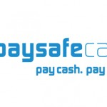 Binary Options with Paysafecard