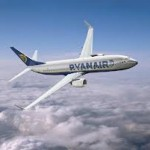 Ryanair pilots say company's culture may hurt safety