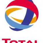 Total SA acknowledges foreign bribery